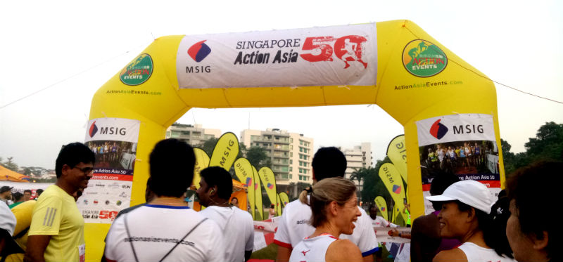 MSIG Singapore Action Asia 2018 (21KM)